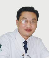 张伟功主任医师